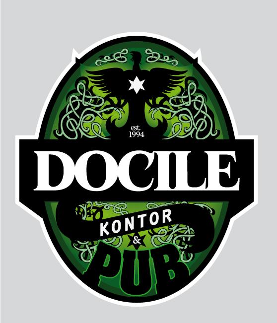 Docile-logo-2012-II