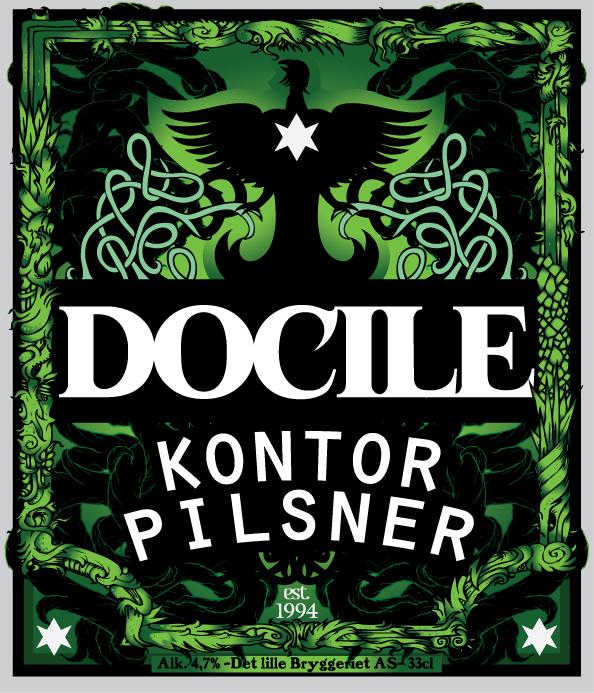 Docile-pilsner-3