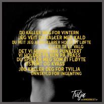 Tvilja-singel DBsmall